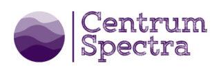 Centrum Spectra